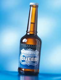 Ttt%20queer beer first european gay beer